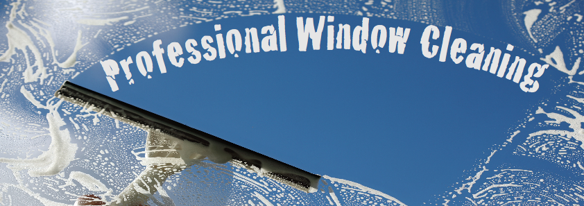 Window cleaners in cape town t 021 300 1840 for Window washing
